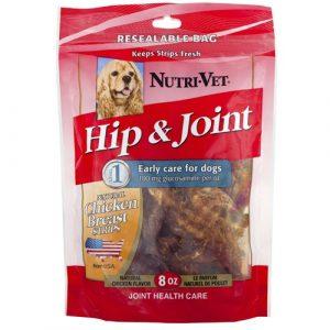 Nutri-Vet Hip&&Joint