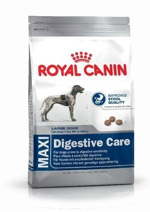 Royal Canin (Роял Канин) Maxi Digestive Care